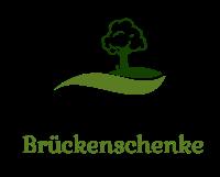 B&B Eifelpension Brückenschenke